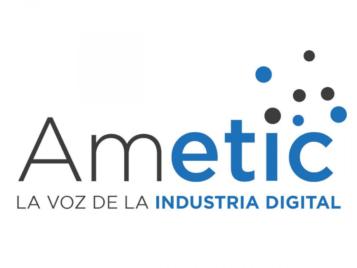 Grupo Trevenque se une a Ametic, la mayor asociación tecnológica de España