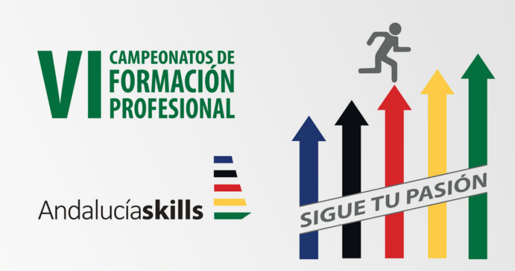 Cloud Center Andalucía patrocina Andalucía Skills 2021, la VI Edición [...]</p srcset=