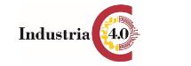Programa Industria 4.0 para la evolución del sector industrial