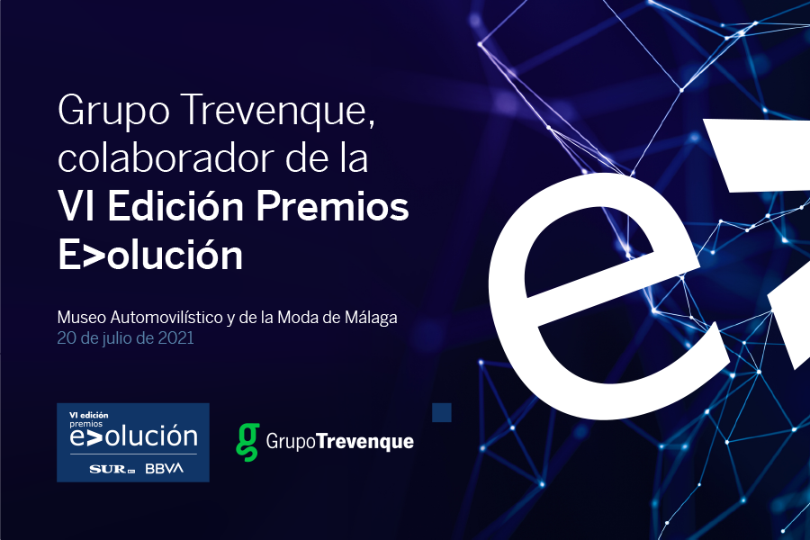 VI Premios Evolución Diario Sur