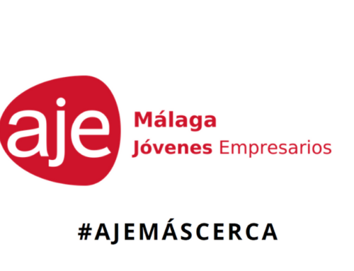 Grupo Trevenque se convierte en Socio Protector de AJE Málaga