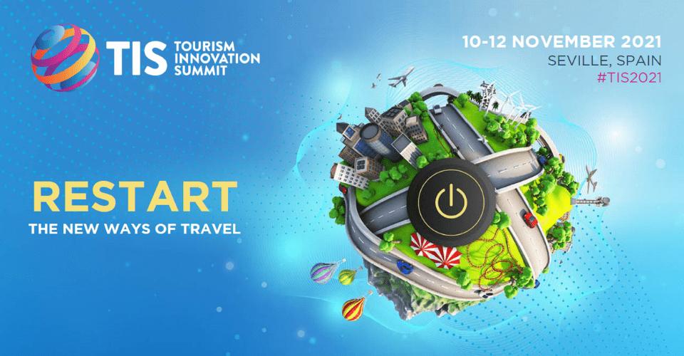 Tourism Innovation Summit_Grupo Trevenque